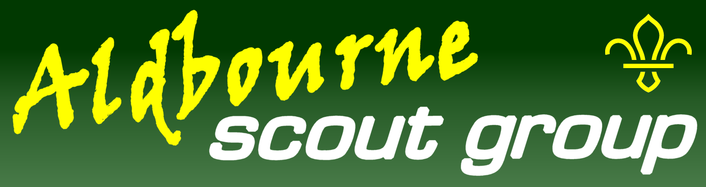 Aldbourne Scout Group